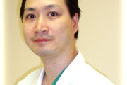Dr. Ron Chao: Professional Surgeon with Years of Experience