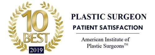 10 Best Plastic Surgeons