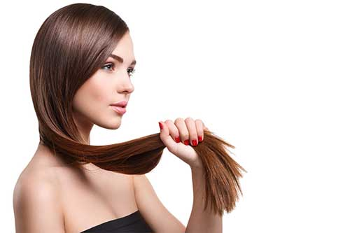 Women's Hair Transplant