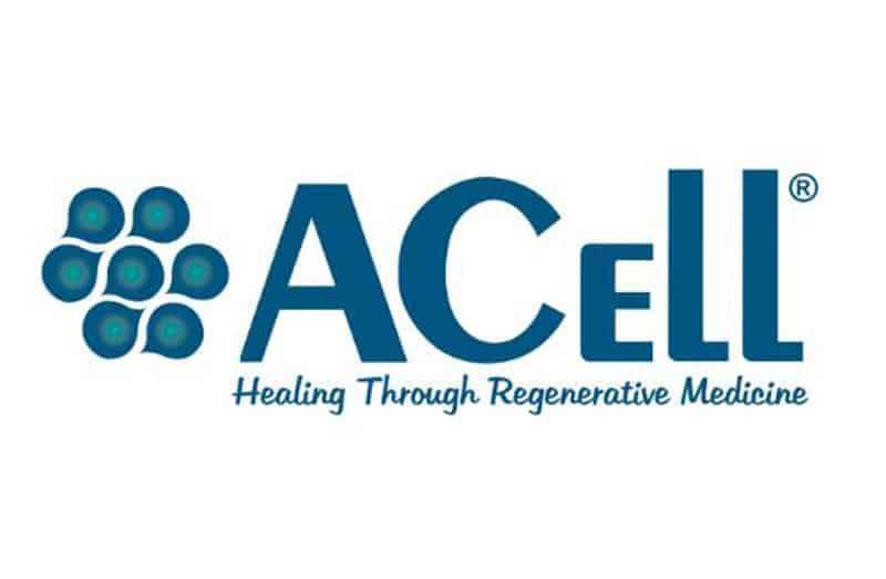 ACell Regenerative Medicine at Best Hair Transplant