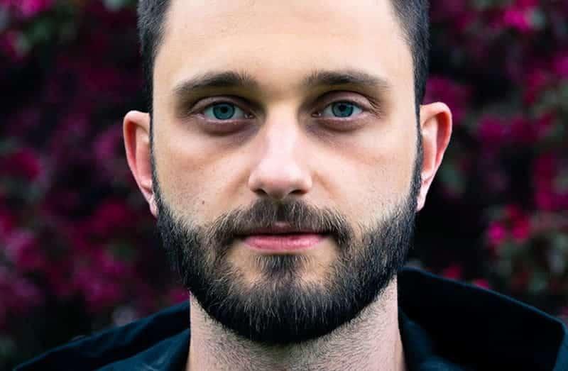 Beard Transplants in Los Angeles California