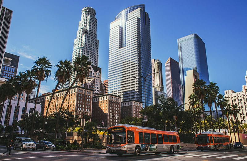 GET YOUR LOS ANGELES HAIR TRANSPLANT AT BEST HAIR TRANSPLANT