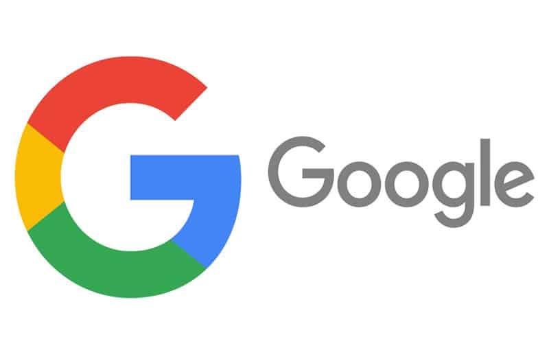 People Love Us On Google