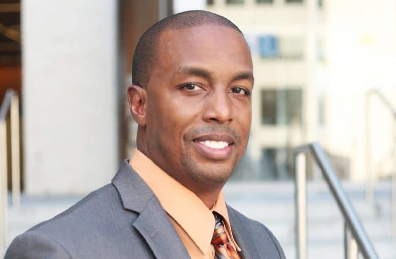 Does Hair Restoration on Black Men Work?