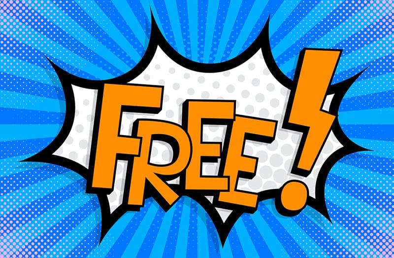 Free Hair Restoration Consultation at Best Hair Transplant