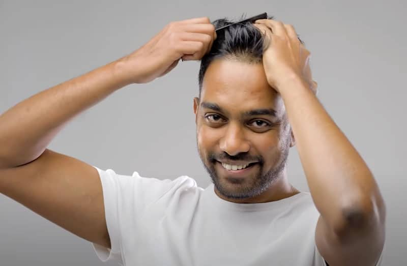 Welcome to Best Hair Transplant Los Angeles