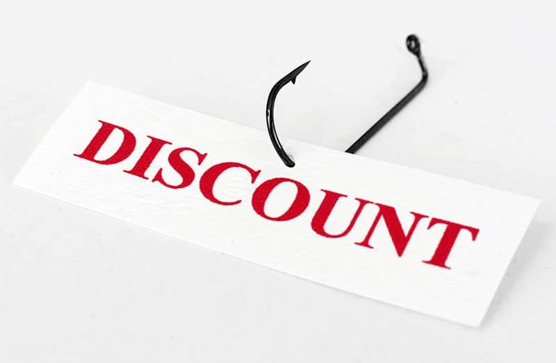 Discount LA Hair Transplant Services